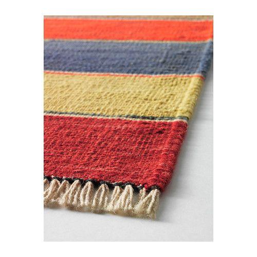 persisk kelim gashgai rug flatwoven ikea sams room pinterest rugs and ikea. Black Bedroom Furniture Sets. Home Design Ideas