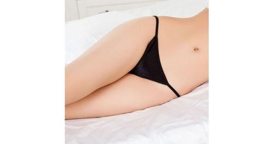 Lote 5 unides Sexy Bikini Tangas para mujer Micro playa escarpada Calcinha calzoncillos Ropa