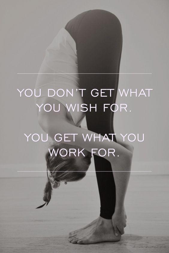 Ideen für #Yoga #Übungen und #Stellungen zur Inspiration mit www.HarmonyMinds.de: