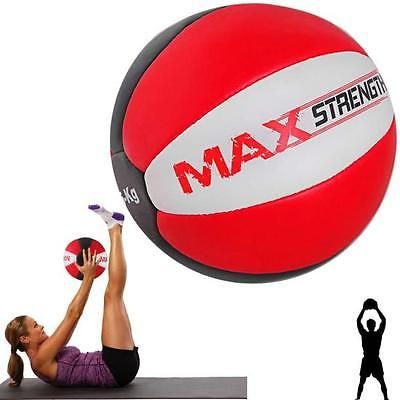 #3/5/8kg & 10kg medicine ball #fitness #training exercise gym mma boxing crossfit,  View more on the LINK: http://www.zeppy.io/product/gb/2/361323230549/