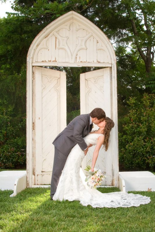 IMG_9264-2 4×6   Cedarwood Weddings