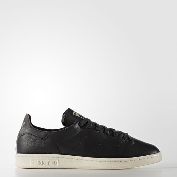 Tênis Stan Smith Leather Sock - Preto, compre na adidas.com.br! Tênis Stan Smith Leather Sock - Preto em vários estilos e cores na página oficial da loja online adidas Brasil.