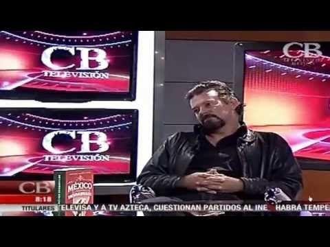 abasanezloyola : México Desgarrado - Alejandro Basáñez Loyola: http://t.co/ybg3P3f3K0 vía @YouTube   Twicsy, the Twitter Videos Engine