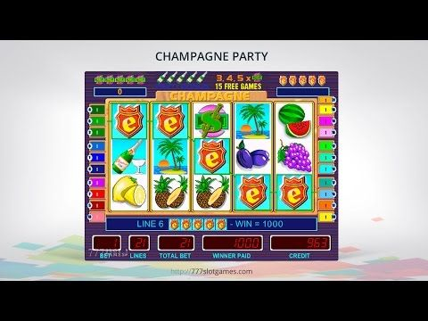 Где ставить можно игровые автоматы игровые автоматы доминатор играть бесплатно онлайн