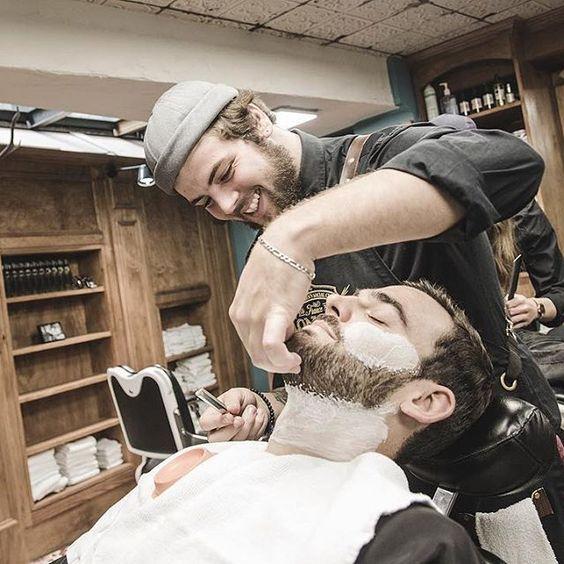 11+ Salon de coiffure toulouse des idees