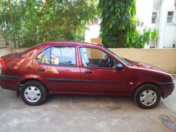 Pin By Khushi Mehta On Used Cars For Sale In India Used Cars