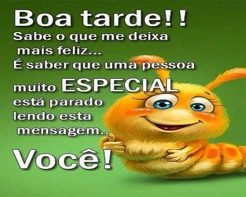 Pin De Marcia Marinho Lopes Em Frases Do Dia Frase Do Dia Boa