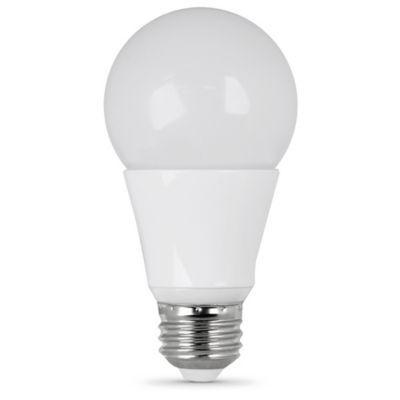 60 Watt A Shape Led Bulb White Led Bulb Dimmable Led Lights Dimmable Light Bulbs