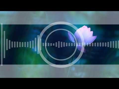 Fon Dlya Intro Gacha Lajf Ch O Youtube Galakticheskij Fon Fon