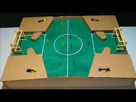 4 Incriveis Jogos De Papelao Que Voce Pode Fazer Em Casa Youtube Jogos De Papel Como Fazer Um Jogo Jogos De Madeira