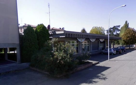 Emilia #Romagna: #Argelato: #spaccata nel negozio di parrucchiera ladro maldestro si ferisce (link: http://ift.tt/29WTWlj )