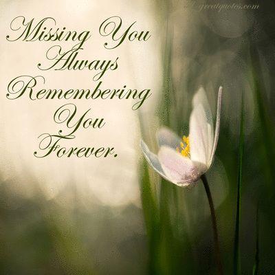 "Rap Instrumental ""I Still Remembering You"" sad emotional piano ..."
