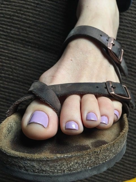 Pin on Ladies Birki Sandals