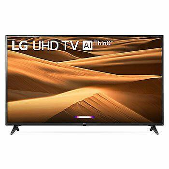Top 5 4k Tvs For Sale Best 4k Uhd Tv Deals 2020 Led Tv 4k Ultra Hd Tvs 4k Tv