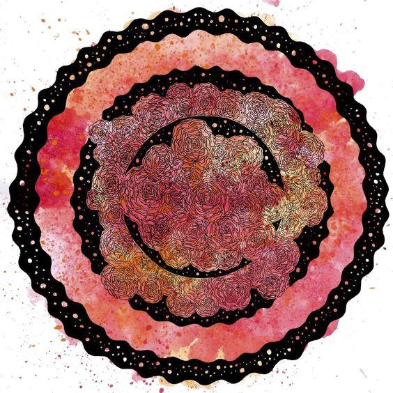 Carol Pizetta: Artes Visuais  http://carolpizetta.daportfolio.com  http://www.flickr.com/carolpizetta