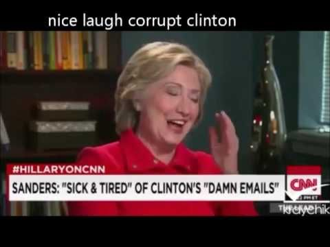 Trey Gowdy Shows You Why Hillary Clinton Should Never Be Allowed To Beco...