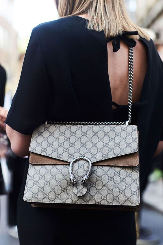 ever popular release date where to buy Affordable designer bags Share 77.!!! Gucci Dionysus #gucci ...