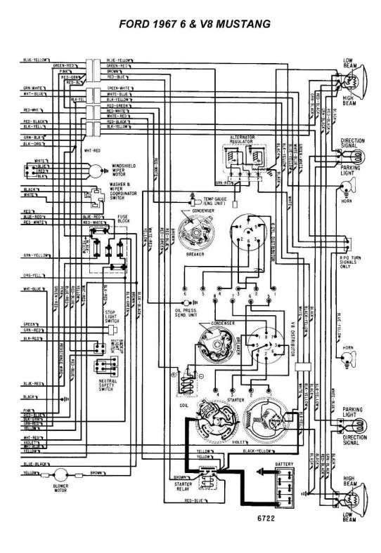 15 1969 Mustang Engine Wiring Diagram Engine Diagram Wiringg Net Diagram Application Architecture Diagram Diagram Architecture