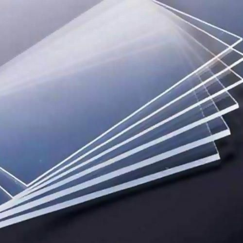 Acrylic Sheet Price In 2020 Acrylic Sheets Acrylic Plastic Sheets Acrylic Sheet Price