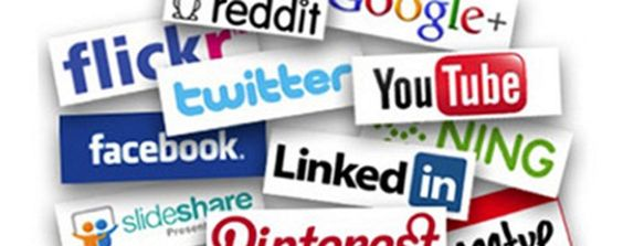 Use Social Media to your (Genealogy) Advantage | Lonetester HQ