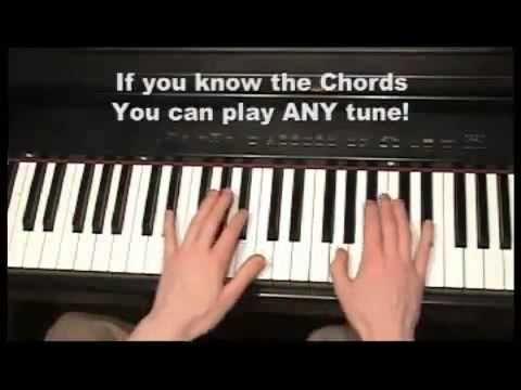 Tha Learn Piano Keyboard Lessons tons Videos Pianoforall - http://blog.pianoforbeginners.net/uncategorized/tha-learn-piano-keyboard-lessons-tons-videos-pianoforall