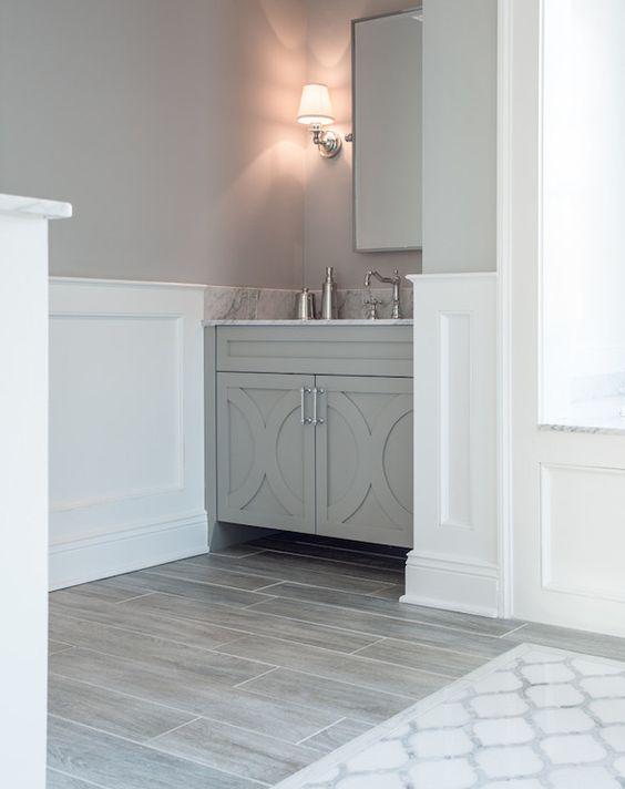 cory connor design bathrooms benjamin moore san