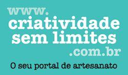 Jô Artesanatos: Como Imprimir seu Próprio Papel de Decoupage