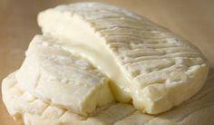 Queso de Mano ( VENEZUELA)   http://www.venezuelatuya.com/cocina/queso_mano.htm