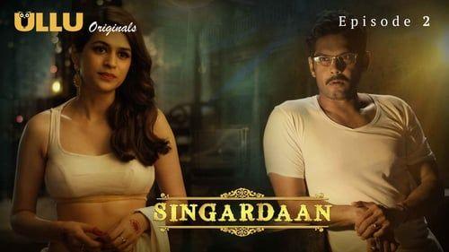 Singardaan: 1×2   My saves   Web series, Full episodes