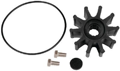 Sierra 18-3504 IMPELLER KIT VP# 3588475