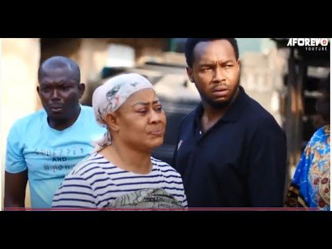 A True Life Story Of Ngozi Ezeonu Nonso Diobi House Of Terror Nollywood Nigerian Movies 2021 Youtube In 2021 Nigerian Movies African Movies True Life