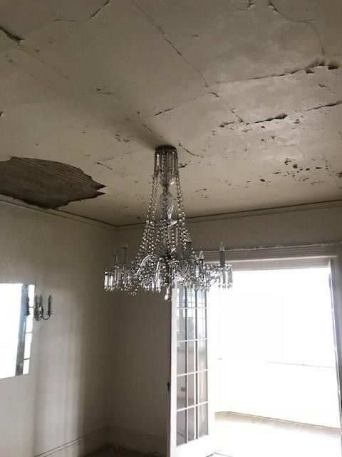 1888 Elmira Ny Wall Ceiling Lights