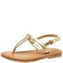 Girls - Smartfit - Girls' Toddler Starlight Sandal - Payless Shoes - For Emmy!