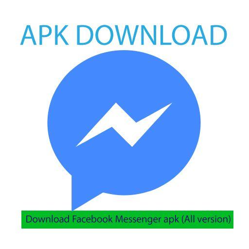 Facebook download messenger Messenger for