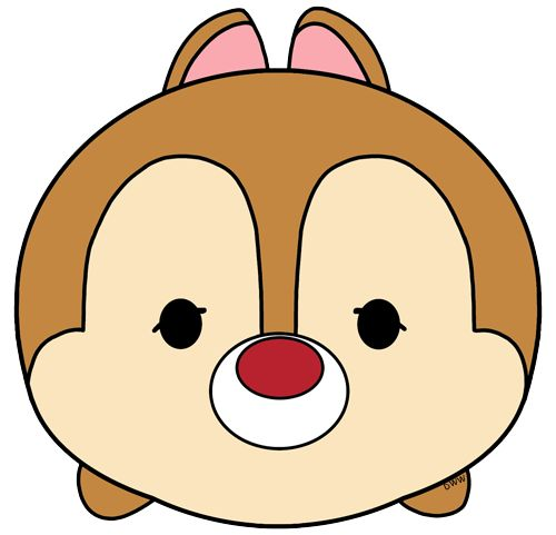 Wwwdisneyclipscom Imagesnewb3 Images Tsumtsum dalepng