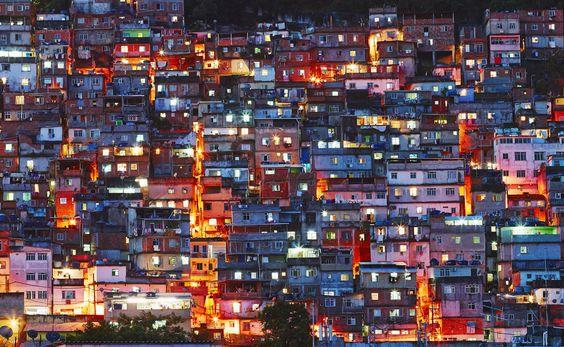 art favela rio de janeiro - Pesquisa Google