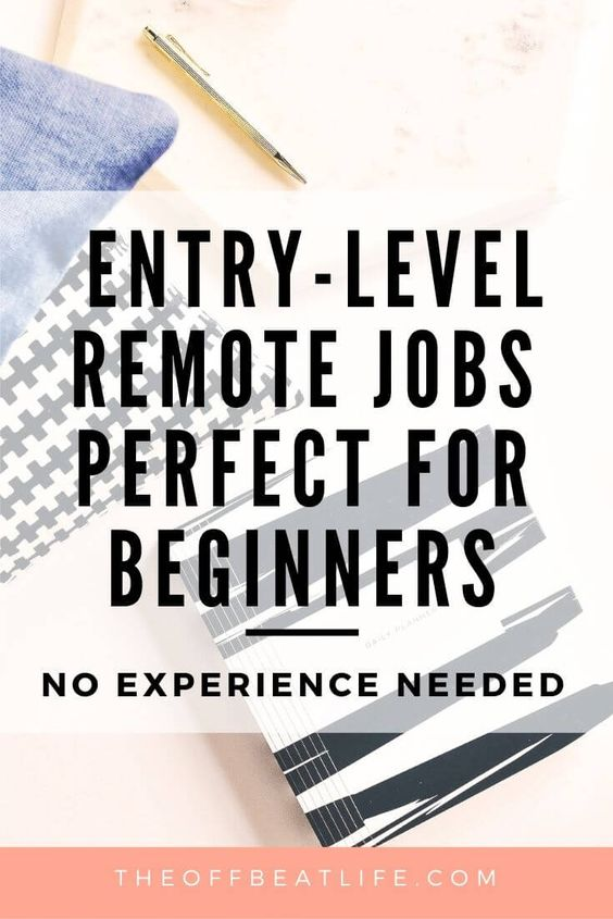 Remote Work Tips 55405