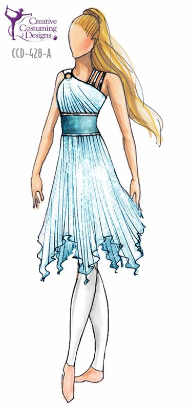 Creative Costuming Designs Frozen And Costumes On Pinterest
