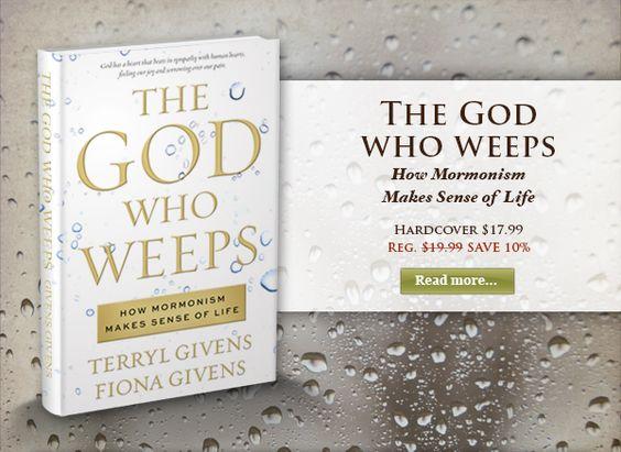 essay about faith in god