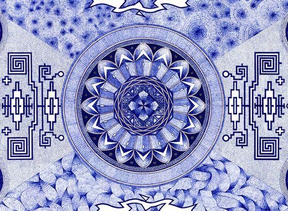 the-carpets-jonathan-bre-chignac-designboom-11