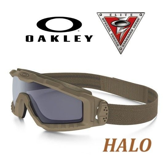 The 13 best Oakley SI Ballistic M-Frame 3.0 images on Pinterest | A ...