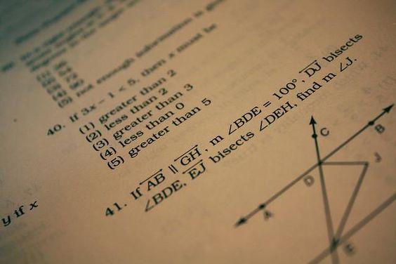 Las descargas eléctricas para aprender matemáticas son efectivas en función de tu personalidad