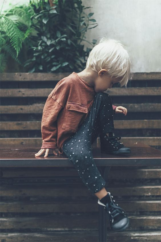CAPSULE COLLECTION-BABY BOY | 3 months-3 years-KIDS | ZARA United States