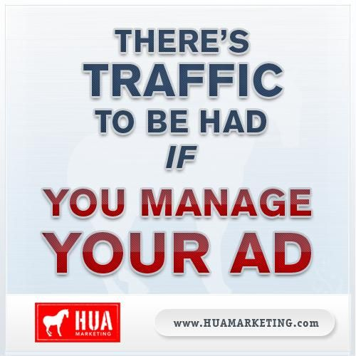 Tips to increase your site's traffic, CTRs and conversions.