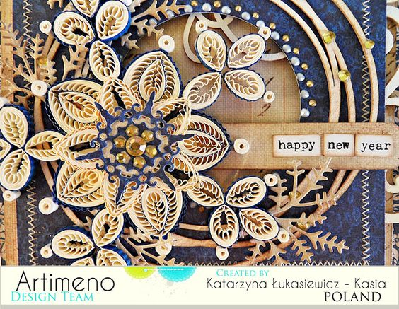Sie Kreci Paper Quilling Jewelry Quilling Jewelry Quilling Designs