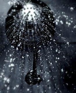 Qual o Melhor Chuveiro com Pressurizador de Água