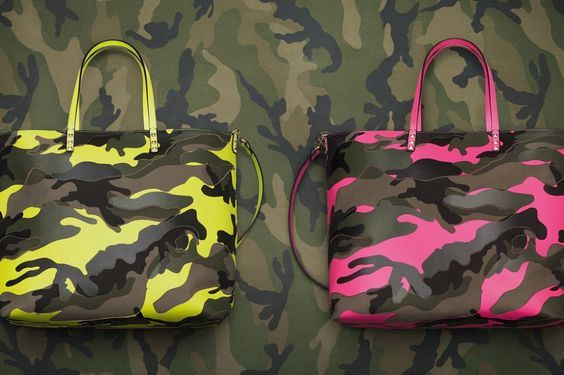 valentino-fluo-camouflage-collection-spring-2014-2-960x640