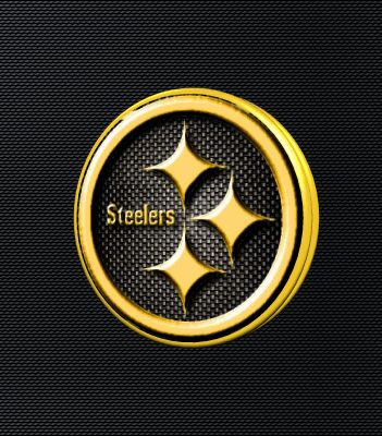 Phone wallpapers, Pittsburgh steelers and Wallpapers on