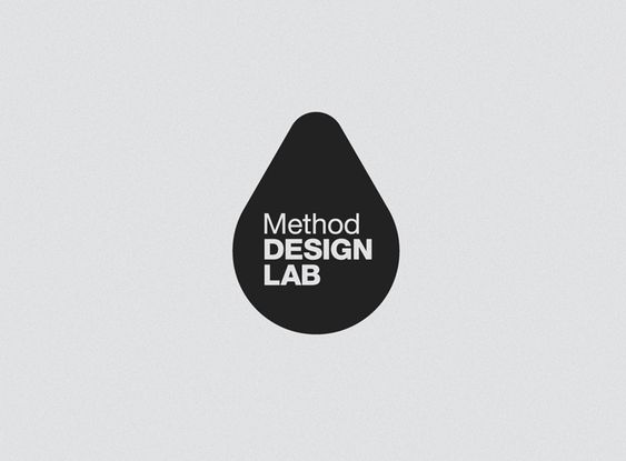 Method Design Lab - Postmammal