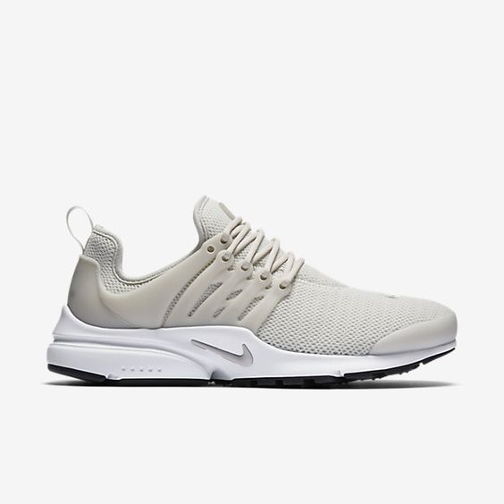 nike air presto femme rose pale. Black Bedroom Furniture Sets. Home Design Ideas